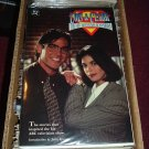Lois & Clark: The New Adventures of Superman NEW UNREAD TPB NEAR MINT (DC Comics)