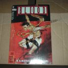 Blood: A Tale #1 (DC Vertigo Comics) SAVE $$$ on combined shipping