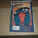 Egypt #1 (DC Vertigo Comic Book) by Peter Milligan, SAVE $$$ with COMBINED SHIPPING