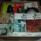 House of Secrets #1, 3, 9, 12, 13, 14 DC Vertigo Comics 1996-97 lot  SAVE $$$ with COMBINED SHIPPING