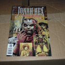 Jonah Hex: Shadows West #1 (DC Vertigo Comics) SAVE $$$ with COMBINED SHIPPING