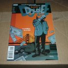 Jonny Double #1 (DC Vertigo Comics) Brian Azzarello/Risso SAVE $$$ with COMBINED SHIPPING
