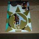 Kid Eternity #1 (DC Vertigo Comics) Ann Nocenti SAVE $$$ with COMBINED SHIPPING