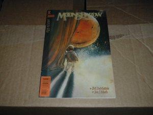 Moonshadow #1 (DC Vertigo Comics) JM Dematteis, Jon J Muth SAVE $$$ with COMBINED SHIPPING