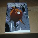 Paul Pope 100% #2 (DC Vertigo Comics) RARE 1st Print, by THB creator, SAVE $$ Combining