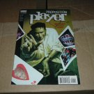 Proposition Player #1 (DC Vertigo Comics) Bill Willingham SAVE $$$ with COMBINED SHIPPING