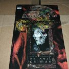 Sandman: A Gallery of Dreams (DC Vertigo Comics) SAVE $$$ with COMBINED SHIPPING