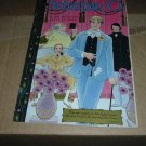 Sebastian O #1 (DC Vertigo Comics) Grant Morrison SAVE $$$ with COMBINED SHIPPING