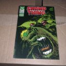 Swamp Thing #61 (DC pre-Vertigo Comics) Alan Moore story SAVE $$$ with COMBINED SHIPPING