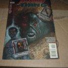 Swamp Thing #140 (DC Vertigo Comics) Mark Millar & Grant Morrison COMBINE & SAVE
