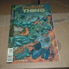 Swamp Thing #145 (DC Vertigo Comics) Mark Millar & Hester SAVE $$$ with COMBINED SHIPPING