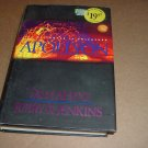 Apollyon HARDBACK (Left Behind Book 5 HB HC) Hard Back with Dust Jacket, great book for sale