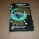 Sphere (by Michael Crichton) this is a great to read Paperback book for Sale