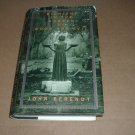 Midnight in the Garden of Good and Evil HARDBACK (by John Berendt) book with dust jacket for sale