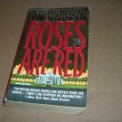 Roses are Red (Alex Cross Novel by James Patterson), great paperback book for sale
