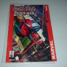 Ultimate Spider-Man #1 BENDIS Original Series (Marvel Comics) Free Comic Book Day ed. First Print
