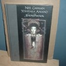 NEW SEALED Sandman: Dream Hunters HARD COVER 1st Print (DC Comics) Hardback HB HC Neil Gaiman