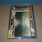 NEW/UNREAD Sandman #1 (DC/Vertigo Comics) Neil Gaiman Essential Vertigo Edition, for sale