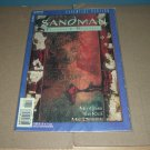 Sandman #4 (DC/Vertigo Comics INTRO LUCIFER) Neil Gaiman Essential Edition, great comic for sale