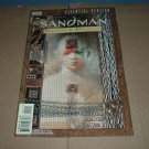 Sandman #5 (DC/Vertigo Comics) Neil Gaiman Essential Vertigo Edition, great comic for sale