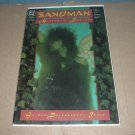Sandman #8 Intro of Death FIRST PRINT (DC Comics, pre-Vertigo) Neil Gaiman comic for sale