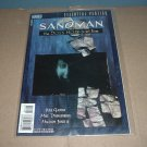 Sandman #14 (DC/Vertigo Comics) Neil Gaiman Essential Vertigo Edition, great comic for sale