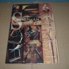 Sandman #46 FIRST PRINT w/Death Talks About Life Story (DC/Vertigo Comics) by Neil Gaiman, for sale