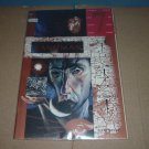 Sandman #47 FIRST PRINT (DC/Vertigo Comics) by Neil Gaiman, great comic for sale