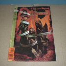 Sandman #57 FIRST PRINT (DC/Vertigo Comics) by Neil Gaiman, Kindly Ones Part 1, great comic for sale