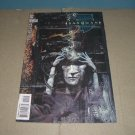 Sandman #69 Death of Morpheus FIRST PRINT (DC/Vertigo) by Neil Gaiman, Kindly Ones Finale, for sale