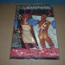 Sandman: Orpheus 1-shot Special Graphic Novel FIRST PRINT DC pre-Vertigo Neil Gaiman Comic for sale