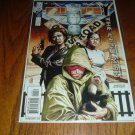 Y: The Last Man #11 - Very Fine+ Near Mint-FIRST PRINT (DC/Vertigo) Brian K. Vaughan comic for sale