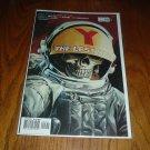 Y: The Last Man #15 - Very Fine FIRST PRINT (DC/Vertigo Comics) Brian K. Vaughan comic for sale