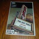 Y: The Last Man #17 - Very Fine+ FIRST PRINT (DC/Vertigo Comics) Brian K. Vaughan comic for sale
