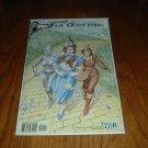Y: The Last Man #19 - Very Fine+ FIRST PRINT (DC/Vertigo Comics) Brian K. Vaughan comic for sale