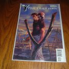 Y: The Last Man #23 - Very Fine FIRST PRINT (DC/Vertigo Comics) Brian K. Vaughan comic for sale