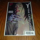 Y: The Last Man #26 - Very Fine FIRST PRINT (DC/Vertigo Comics) Brian K. Vaughan comic for sale