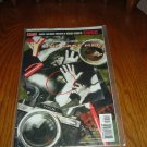 Y: The Last Man #37 - Near Mint- FIRST PRINT w/DMZ Preview (DC/Vertigo) Brian Vaughan comic for sale