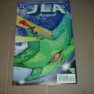 JLA #23 w/Vertigo Sandman/Daniel/Dream (DC Comics, Grant Morrison) justice league of america comic