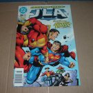 JLA #29 (DC Comics, Grant Morrison) justice league of america comic For Sale