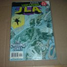 JLA #59 VERY FINE Joker: Last Laugh (DC Comics) justice league of america comic for sale