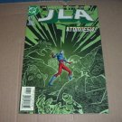 JLA #77 (DC Comics, Rick Veitch story) justice league of america comic For Sale