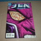 JLA #79 (DC Comics, Joe Kelly story) justice league of america comic For Sale