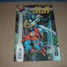 JLA One Million #1,000,000 (DC Comics, Grant Morrison) justice league of america comic For Sale