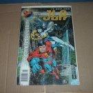 JLA One Million #1,000,000 NEAR MINT (DC Comics, Grant Morrison) justice league of america For Sale