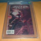 Marvel Mangaverse: Spider-Man #1 CGC 9.6 Near Mint+ RARE (Marvel) in Sealed Case, FOR SALE