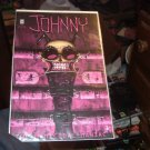 Johnny: The Homicidal Maniac #7 NEAR MINT 2nd Print 1997 (Slave Labor) Jhonen Vasquez, FOR SALE