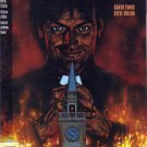 Preacher #1-66 Full Set +1-Shots & Saint of Killers Complete, Ennis DC Vertigo Comics & CD, For Sale