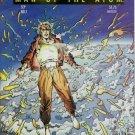 Solar Man of the Atom #1-60 FULL SET (Valiant vol. 1 Comics on CD) CDisplay comic format, For Sale