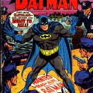 Comics on DVD: Batman #201-300 FULL RUN SET Silver Age 1968. CDisplay comic reader format, For Sale